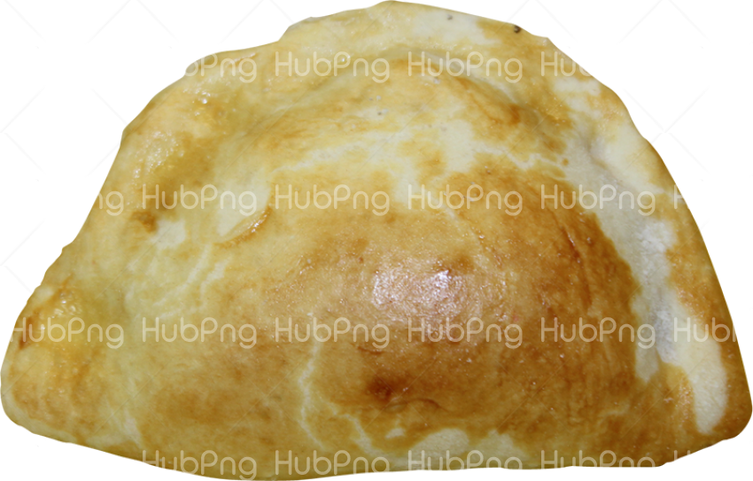 empanadas png with cream Transparent Background Image for Free
