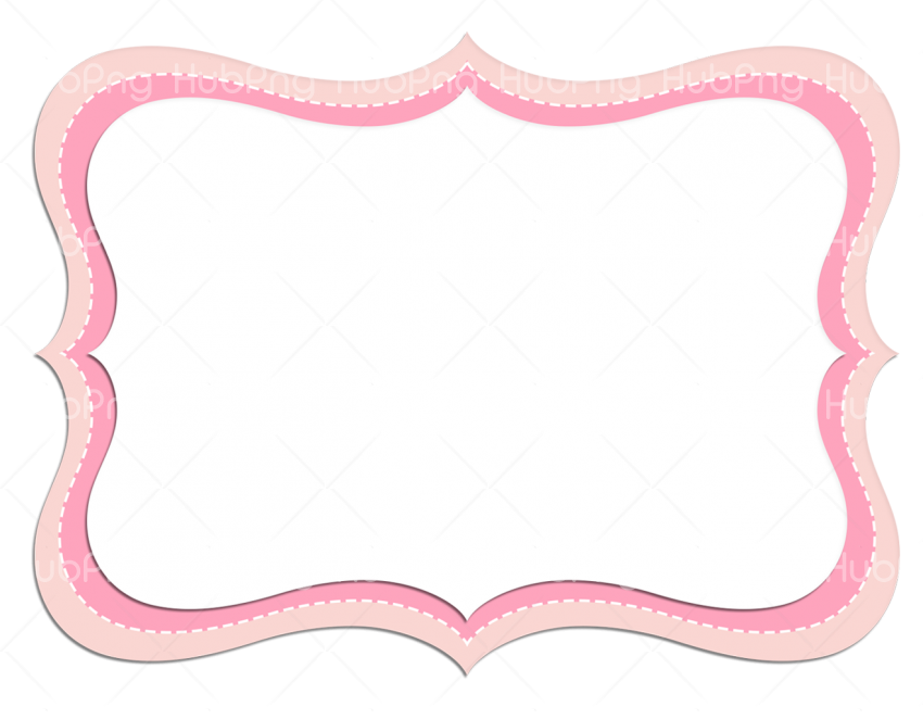 etiqueta png hd pink color Transparent Background Image for Free