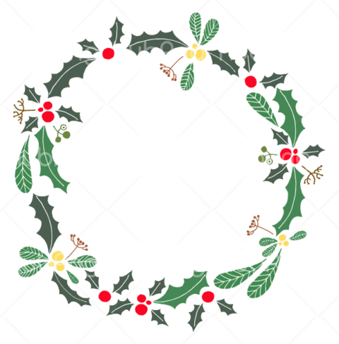 download evergreen christmas clipart png transparent background image for free download hubpng free png photos download evergreen christmas clipart