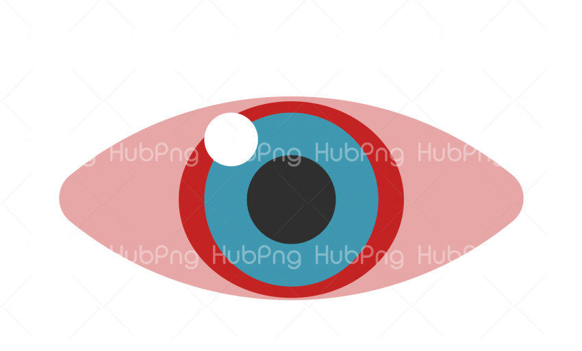 eye clipart png Transparent Background Image for Free