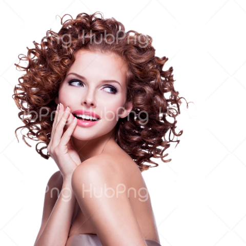 fashion woman png Transparent Background Image for Free