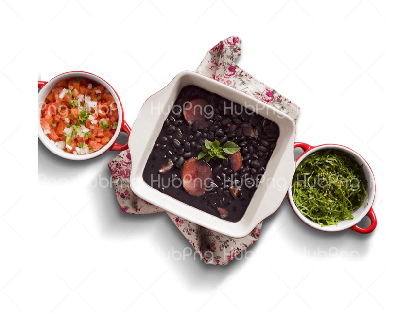 feijoada png Transparent Background Image for Free