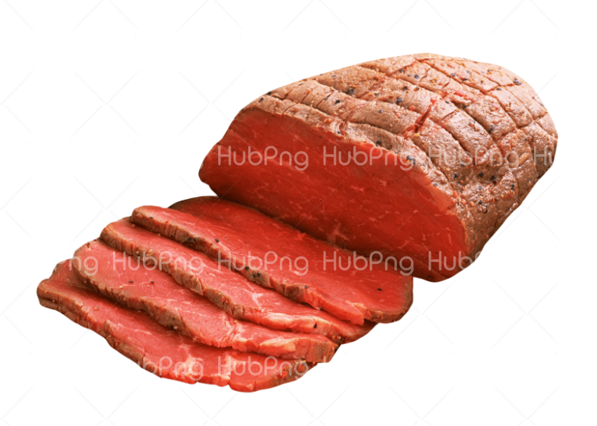 feijoada png beef Transparent Background Image for Free