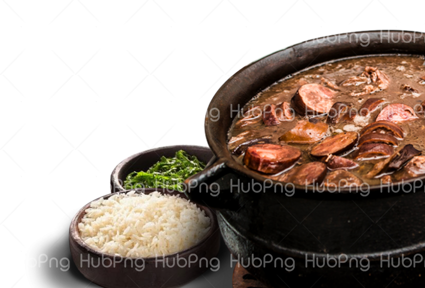feijoada png hd Transparent Background Image for Free