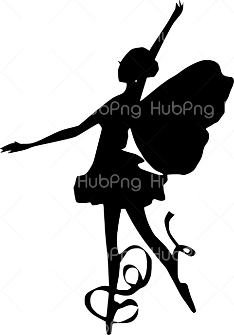 female dance icon png Transparent Background Image for Free