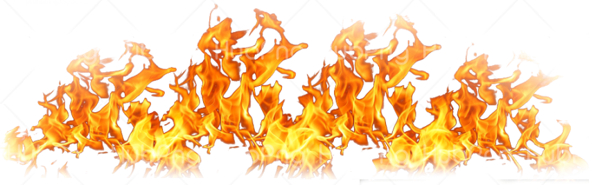 fire clipart png Transparent Background Image for Free