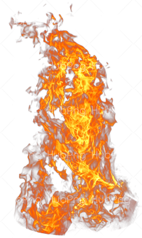 fire png hd clipart Transparent Background Image for Free