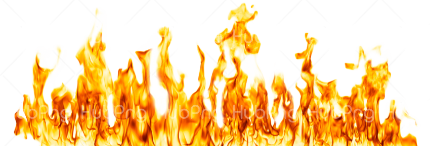 fire vector png Transparent Background Image for Free