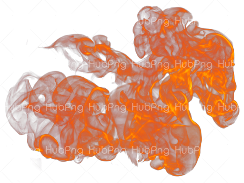 flame fuego png hd Transparent Background Image for Free