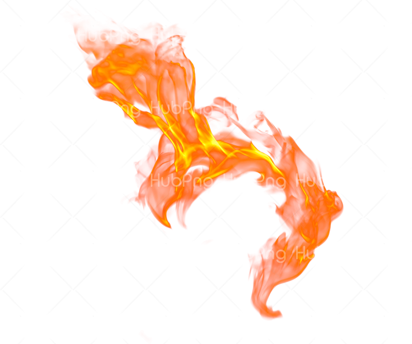 flame png hd Transparent Background Image for Free