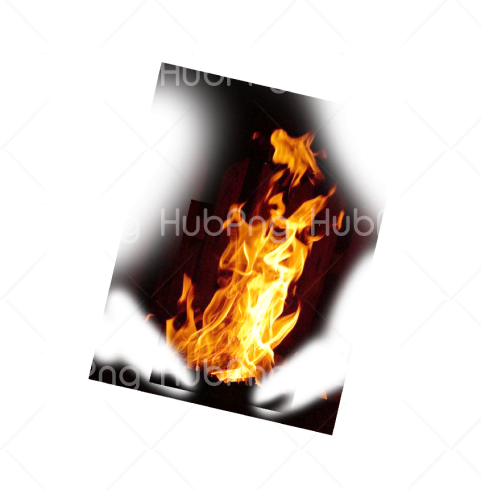 flame png real Transparent Background Image for Free