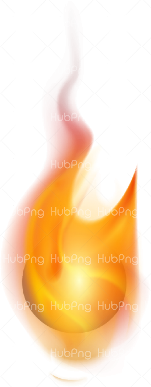 flames effect png Transparent Background Image for Free