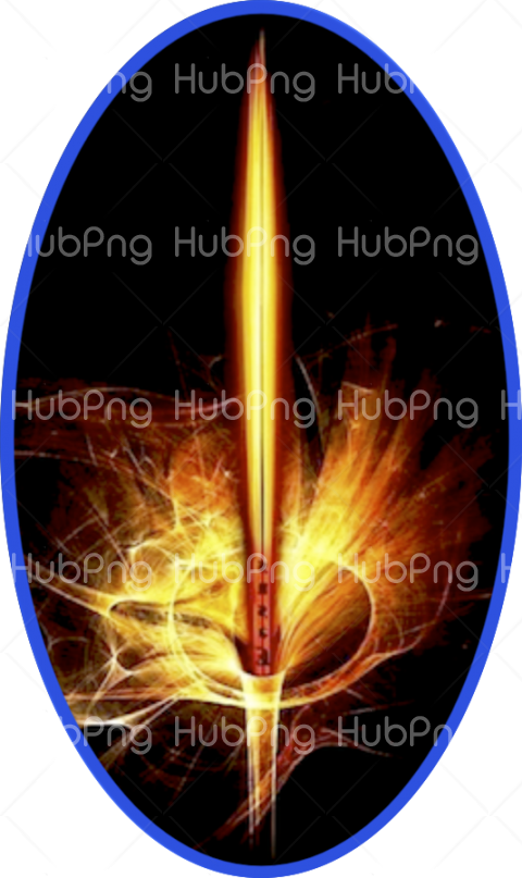flames fire png Transparent Background Image for Free