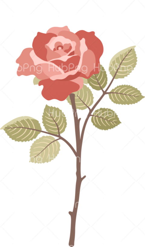 flor png clipart Transparent Background Image for Free