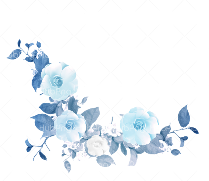 flower vector png hd Transparent Background Image for Free