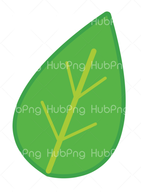 folha clipart png Transparent Background Image for Free