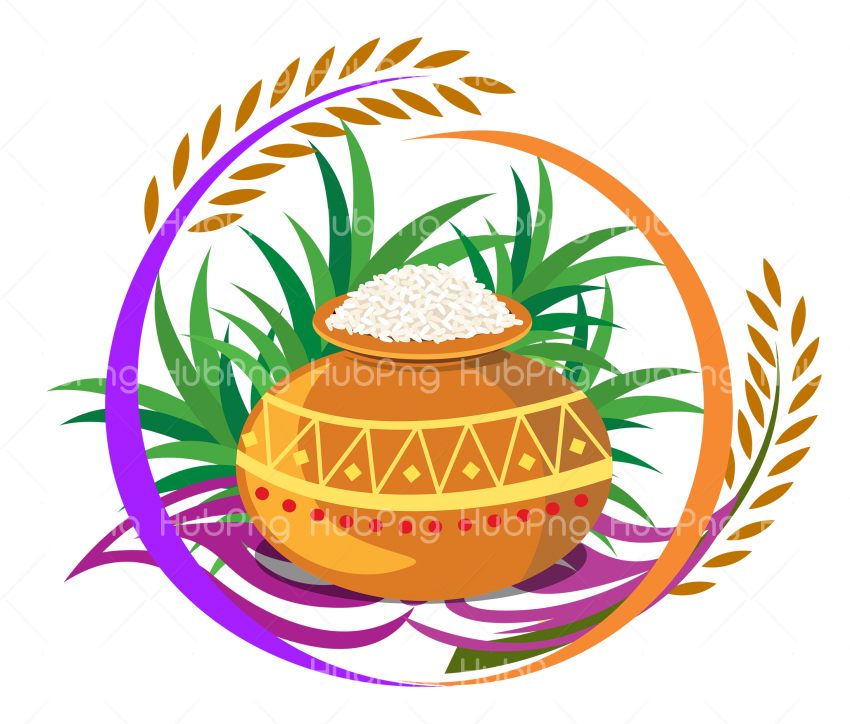 food plant cup pongal png Transparent Background Image for Free