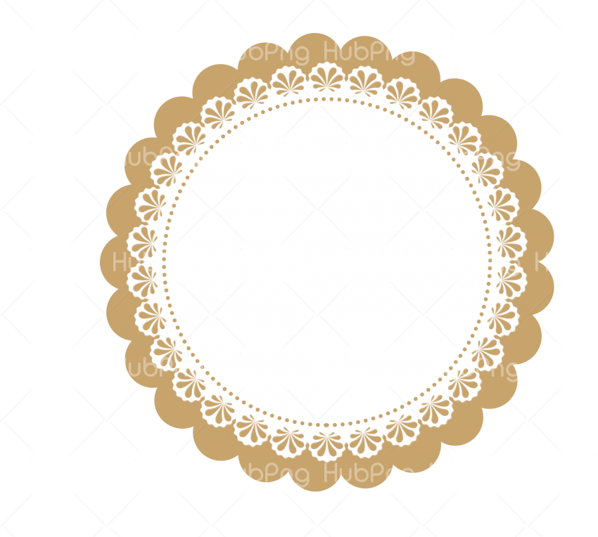 formas png hd Transparent Background Image for Free