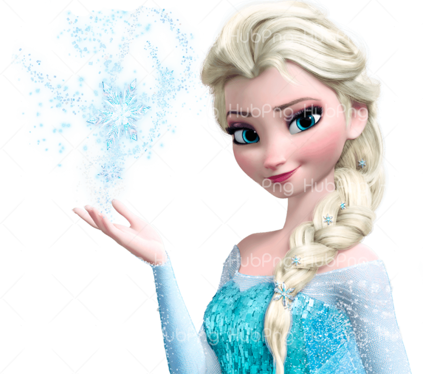 frozen png Transparent Background Image for Free