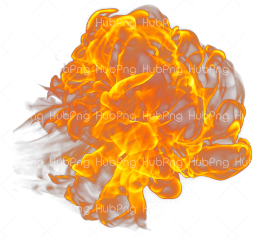 fuego png hd Transparent Background Image for Free