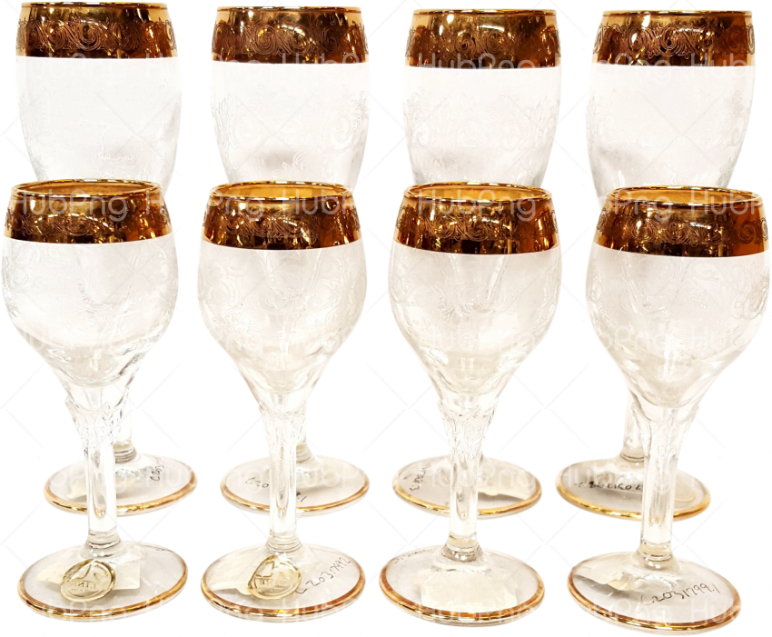 glass png caple Transparent Background Image for Free