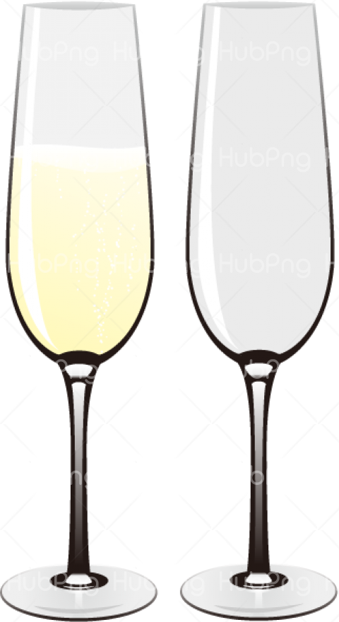 glass png clipart Transparent Background Image for Free