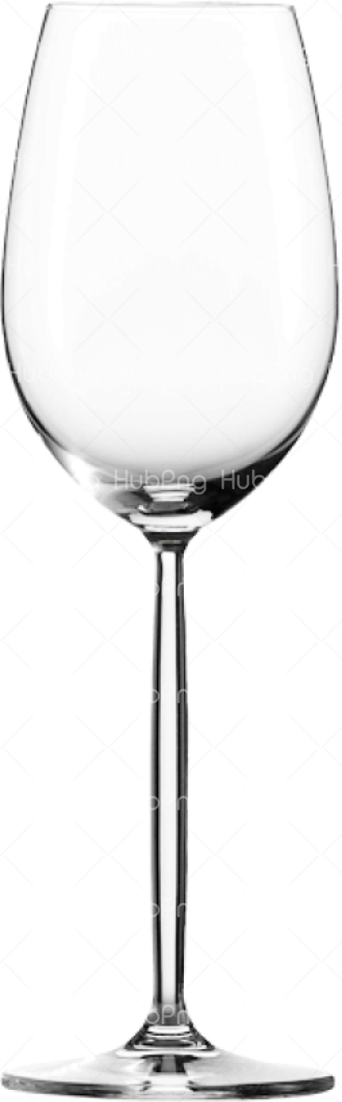 glass png full Transparent Background Image for Free