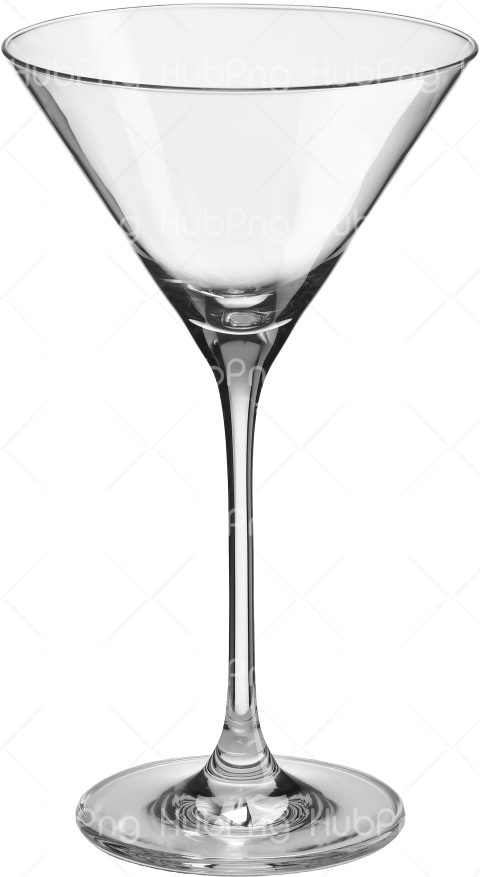 glass png vector Transparent Background Image for Free