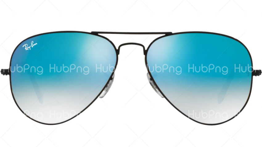 glasses png Transparent Background Image for Free