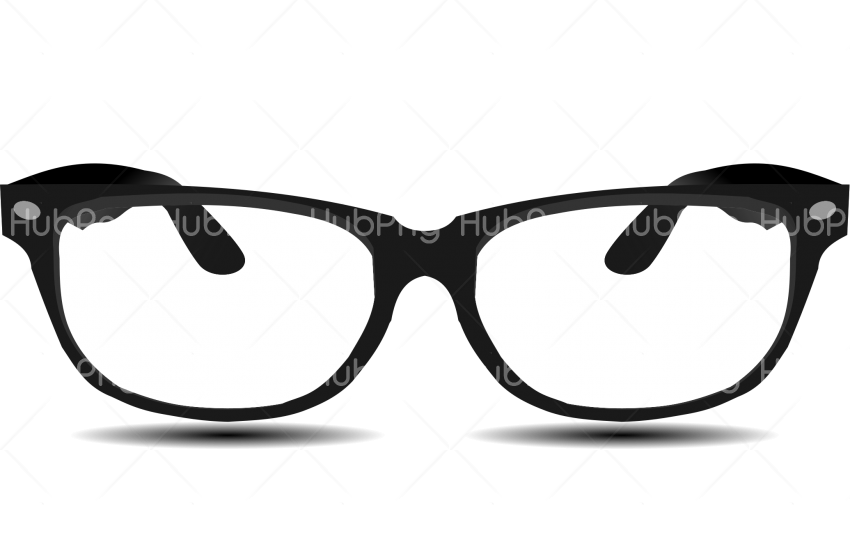glasses png eyes Transparent Background Image for Free