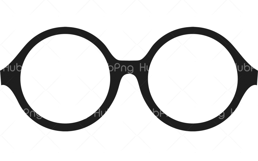 glasses png hd vector Transparent Background Image for Free