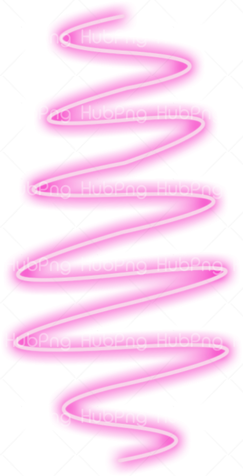 glow png Transparent Background Image for Free