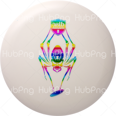glow png circle Transparent Background Image for Free