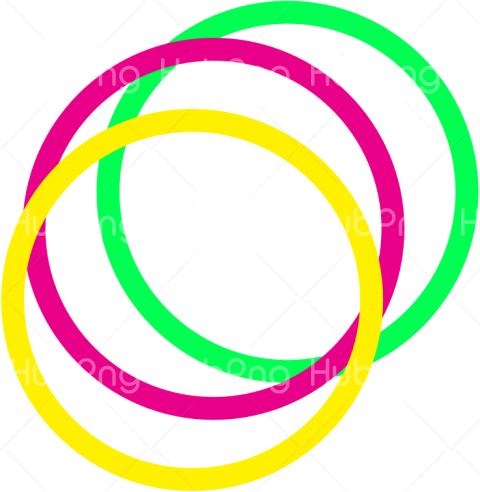 glow png colors Transparent Background Image for Free