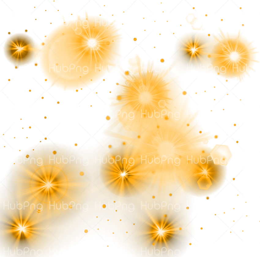 glow png hd Transparent Background Image for Free