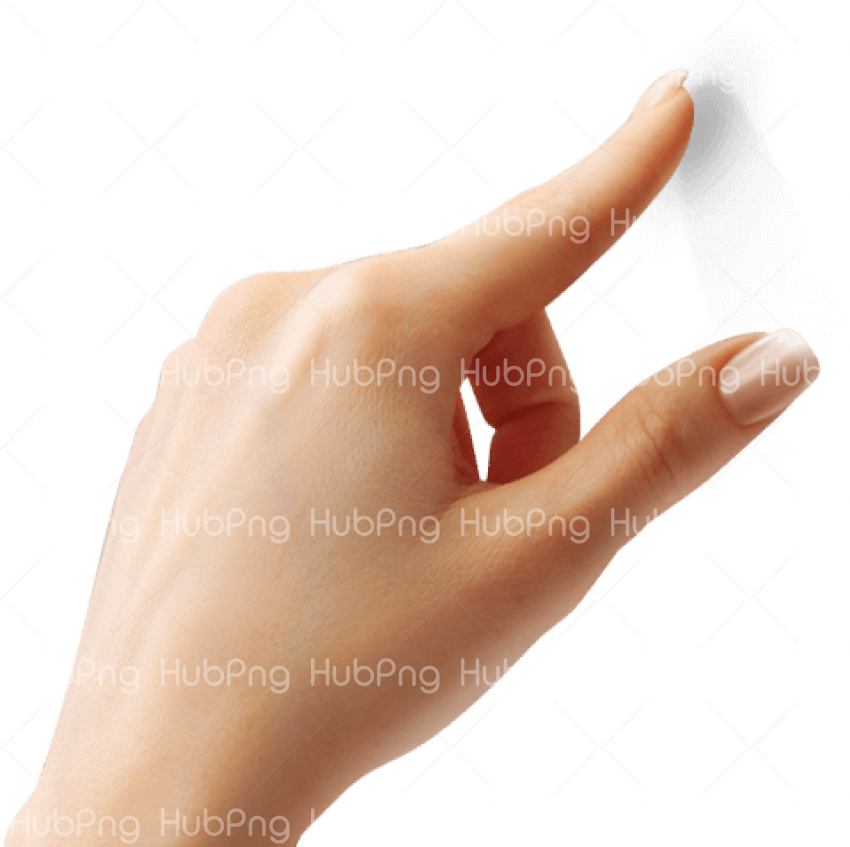 hand png clipart Transparent Background Image for Free