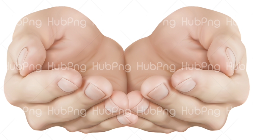 praying hands png Transparent Background Image for Free