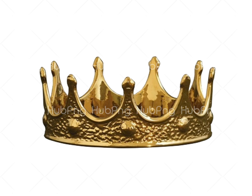hd crown png Transparent Background Image for Free