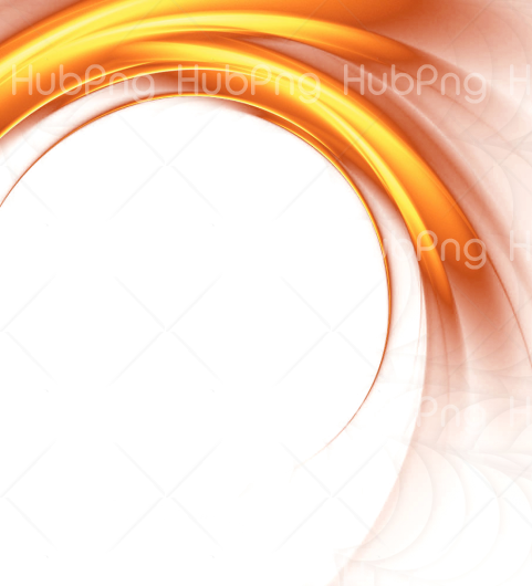 hd fire thumbnail effect png Transparent Background Image for Free