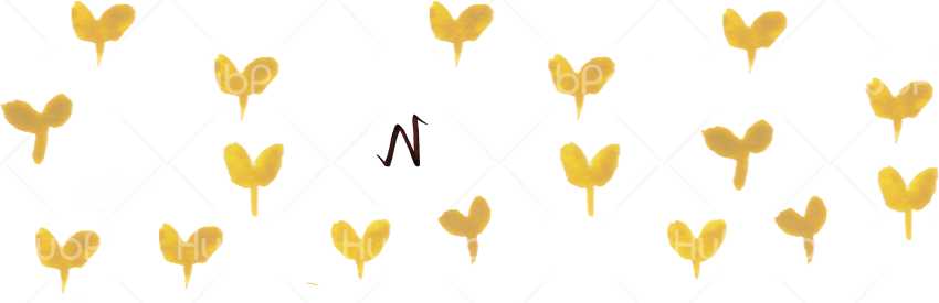 hearts linea png hd Transparent Background Image for Free