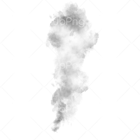 humo png Transparent Background Image for Free