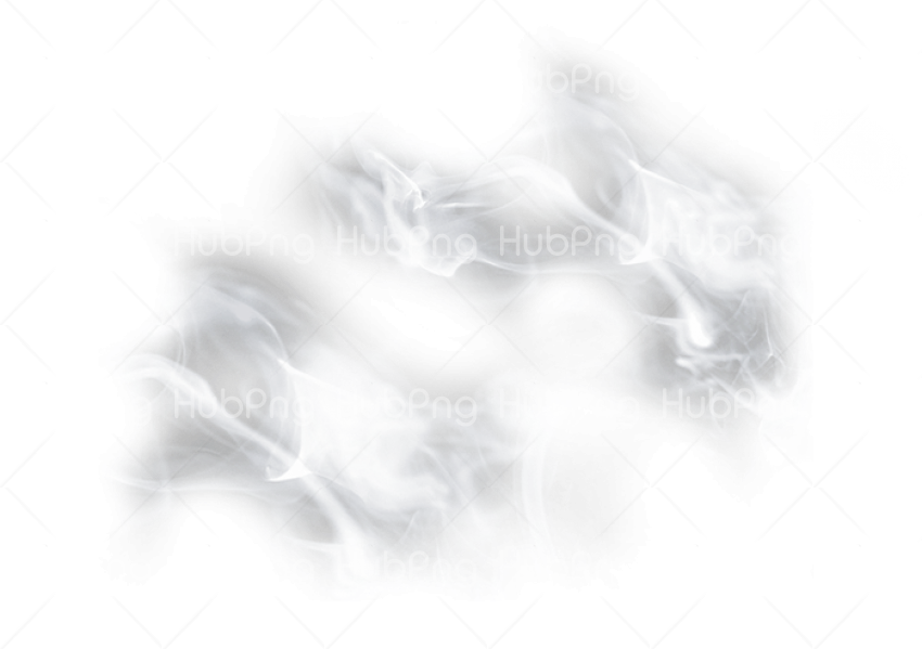 humo png effect hd Transparent Background Image for Free