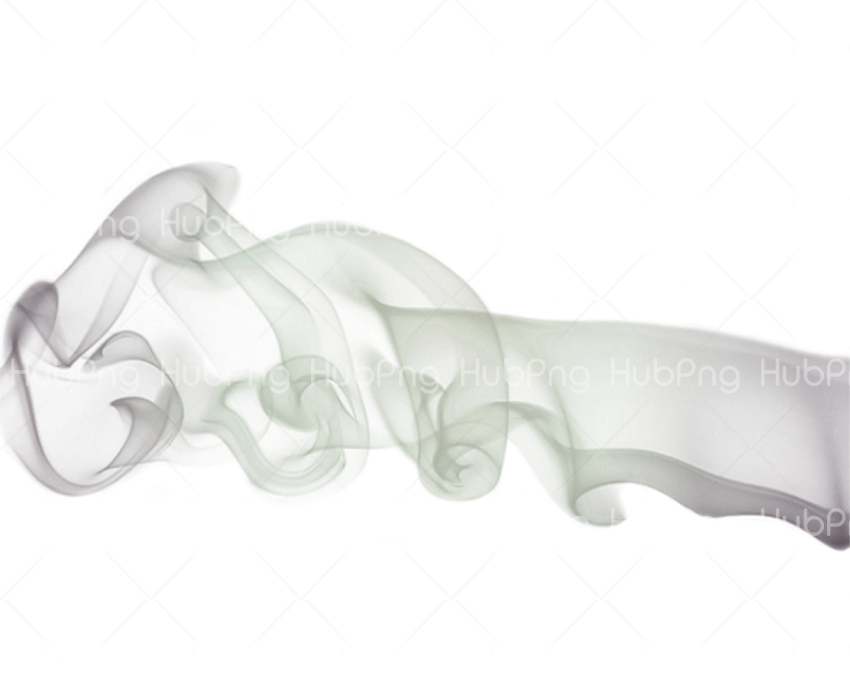 humo png hd Transparent Background Image for Free