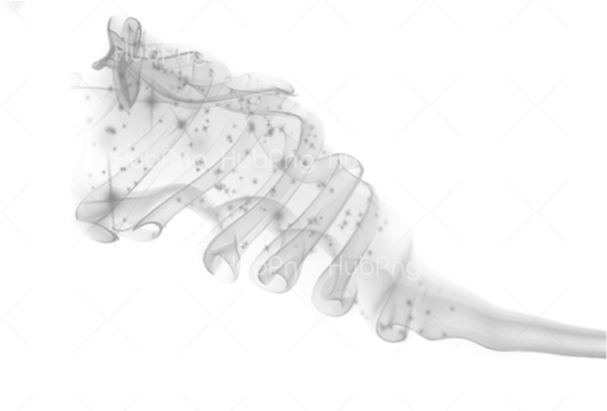 humo png sin fondo Transparent Background Image for Free