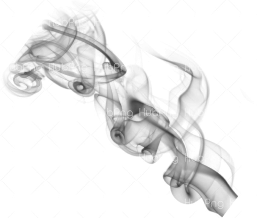 humo png vector Transparent Background Image for Free