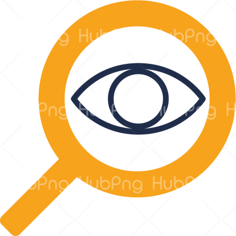 icono de facebook png search Transparent Background Image for Free
