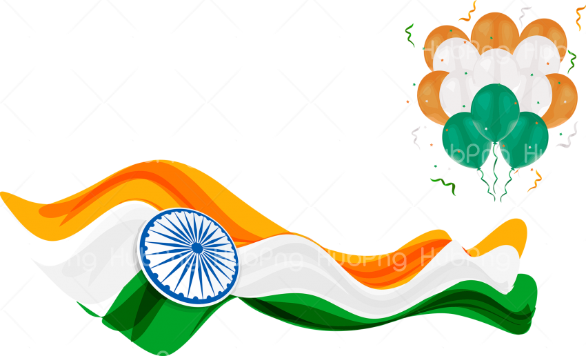 india republic day png 2020 Transparent Background Image for Free