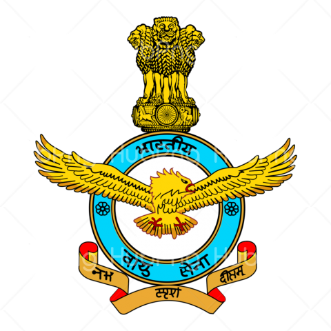 indian army logo png hd Transparent Background Image for Free