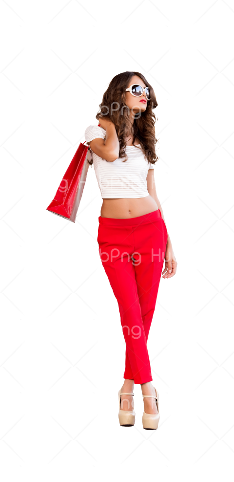 indian girl png for photoshop hd Transparent Background Image for Free