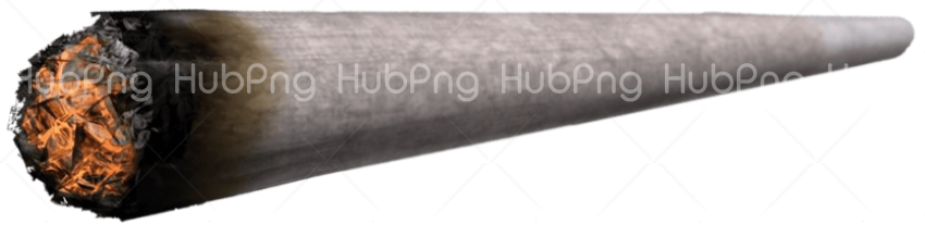 joint png smoke Transparent Background Image for Free